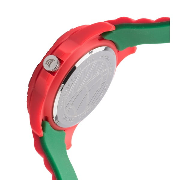 Pánske hodinky Fastnet SP5024-01