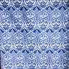 Obrus Ceramica, 135x180 cm