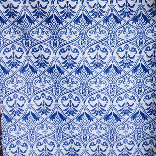 Obrus Ceramica, 135x200 cm