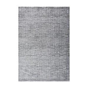 Koberec nuLOOM Wave Grey,152x244cm