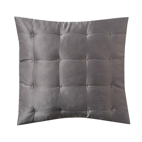 Vankúš Versailles Cement, 50x50 cm
