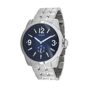 Pánske hodinky Guess 71G2