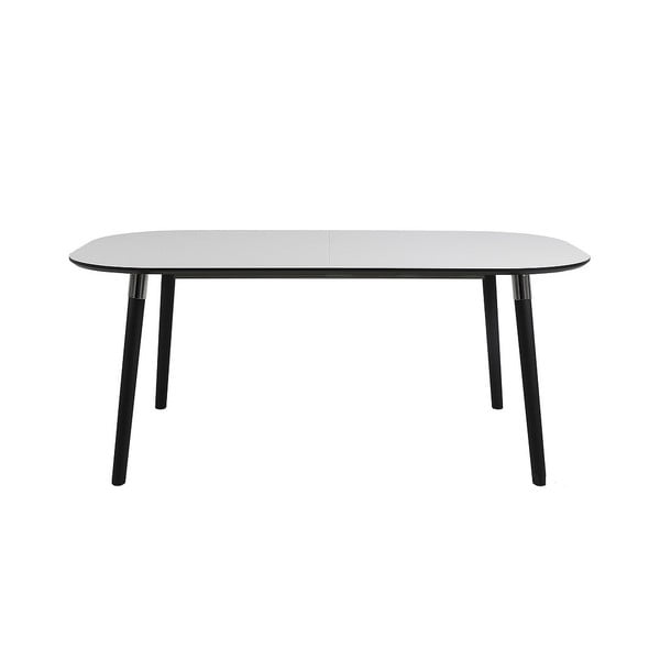 Jedálenský stôl Actona Pippolo Estisch