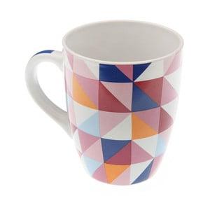Hrnček Geomteric Cup
