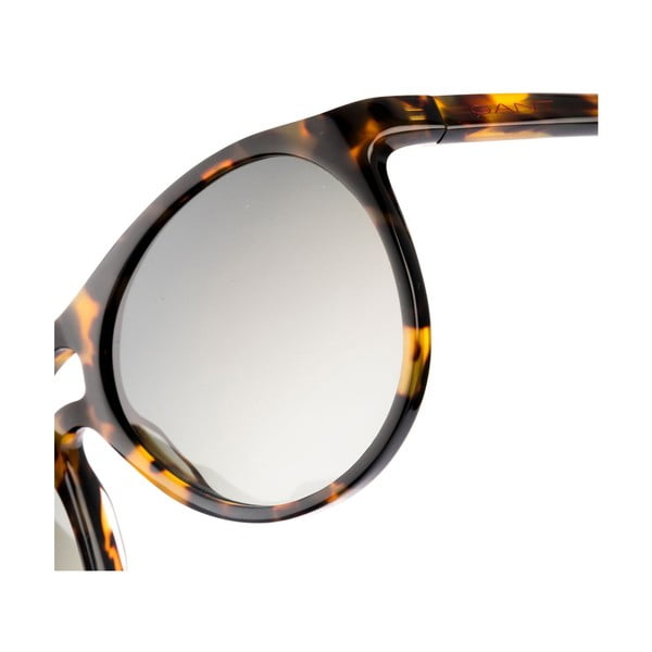 Pánske slnečné okuliare GANT Nelson Brown