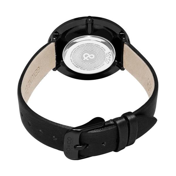 Dámske hodinky So&Co New York GP16109