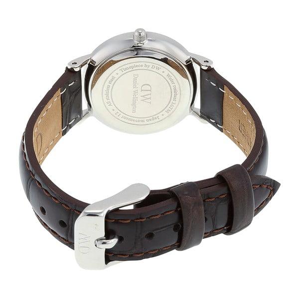 Dámske hodinky Daniel Wellington 0922DW