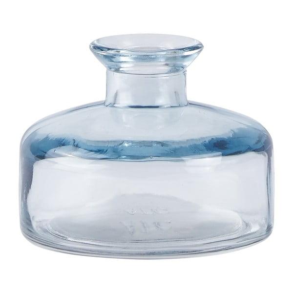 Váza Lissi