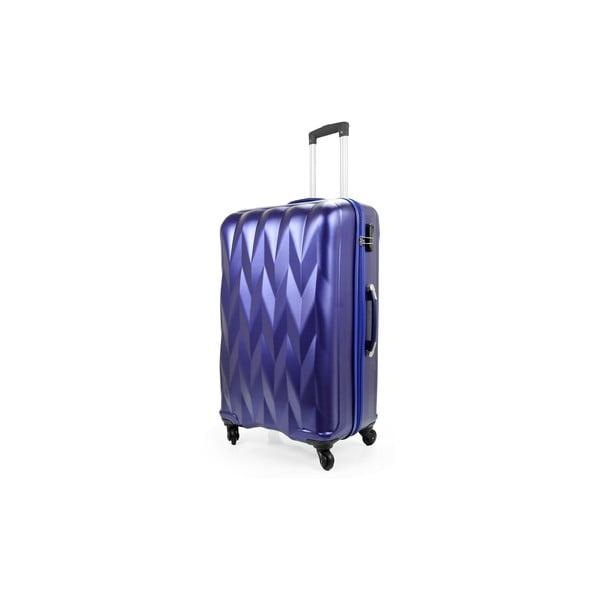 Sada 3 batožín Heathrow Voyage