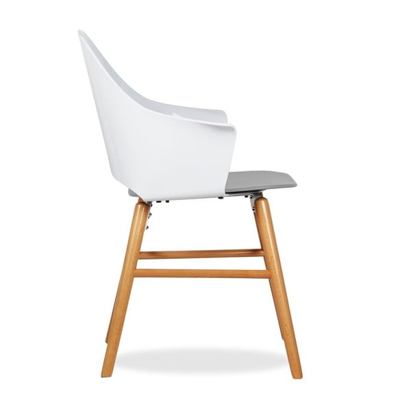 Stolička Xtrem Wood