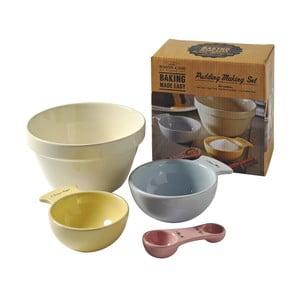 Darčekový set na pečenie Baking Made Easy
