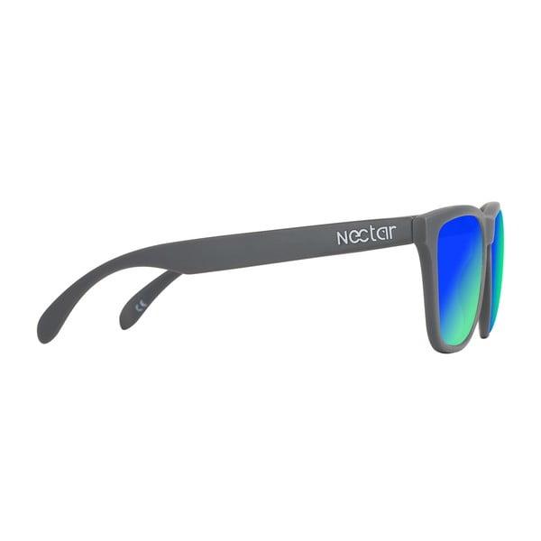 Slnečné okuliare Nectar Dartys