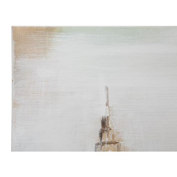 Obraz Mauro Ferretti Island II, 150 x 60 cm