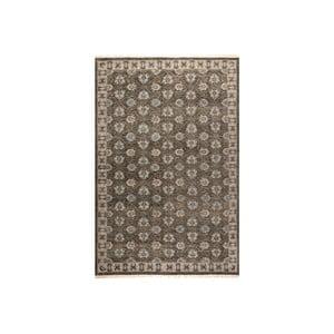 Vlnený koberec Loren, 182x274 cm
