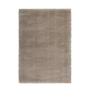 Koberec Namua Stone Brown, 160x230 cm