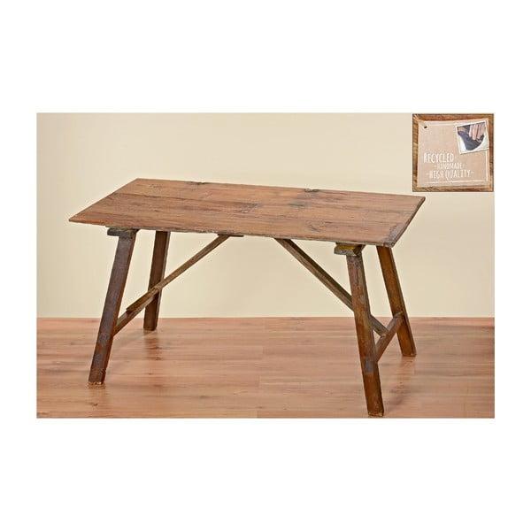 Jedálenský stôl Fiona