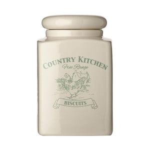 Dóza na sušienky Country Kitchen