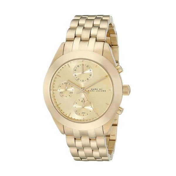 Dámske hodinky Marc Jacobs MBM3393