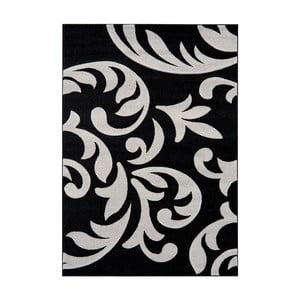 Koberec Asiatic Carpets Couture Cou Ornaments, 60x240 cm