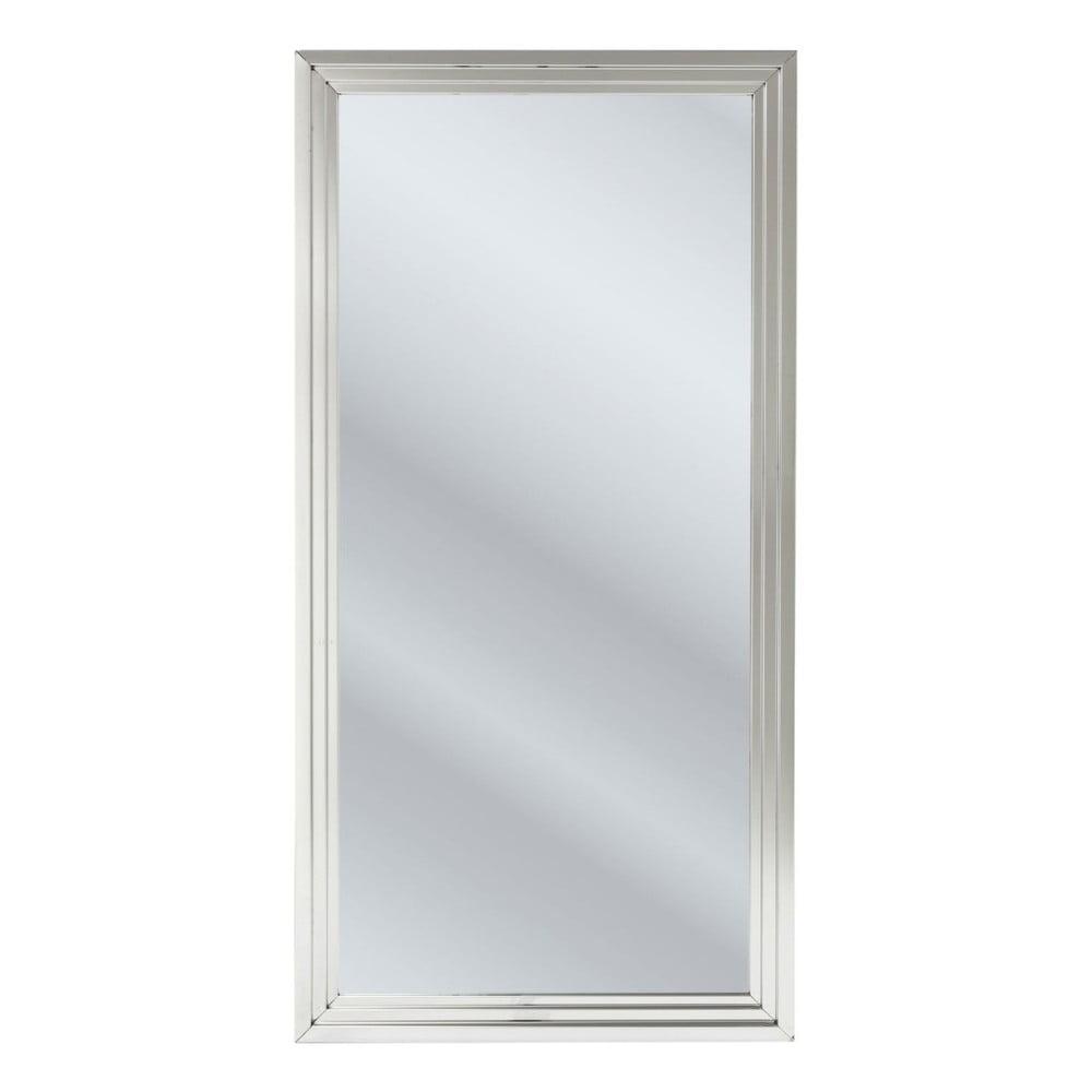 Spiegel Kare Design zrkadlo kare design spiegel bonami