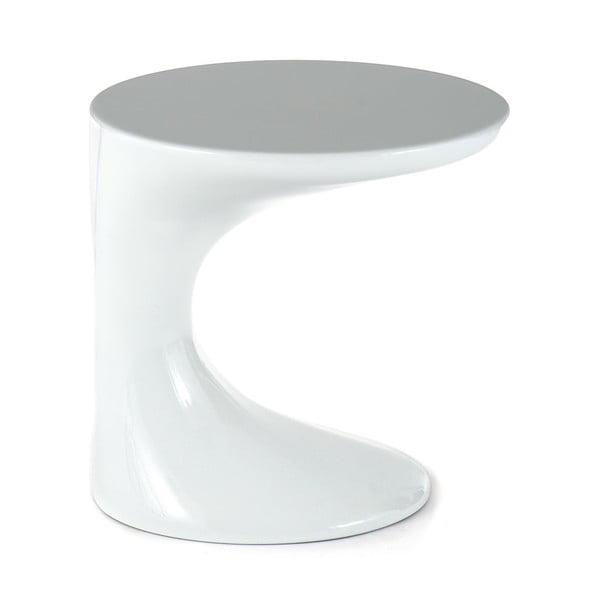 Kávový stolík Berth