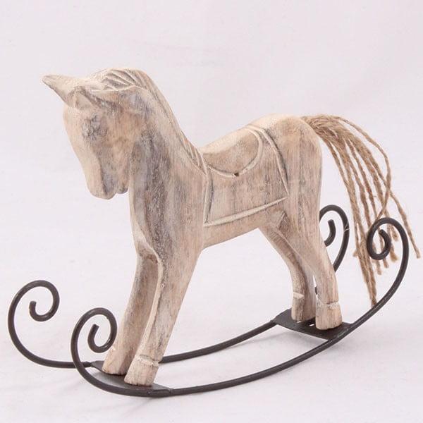 Hojdací koník Dakls