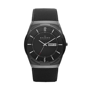 Pánske hodinky Skagen SKW6006