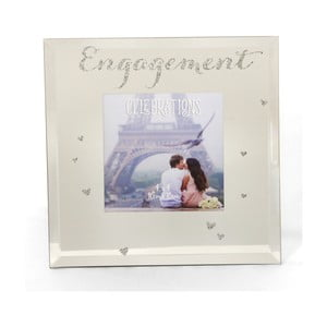Rámik na fotografiu Celebrations Engagement Sparkle, na fotografiu 10×10 cm