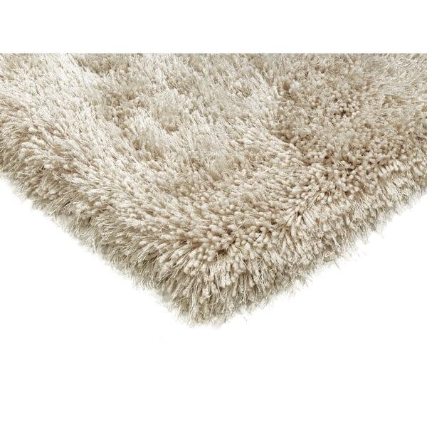 Koberec Cascade Sand, 120x170 cm