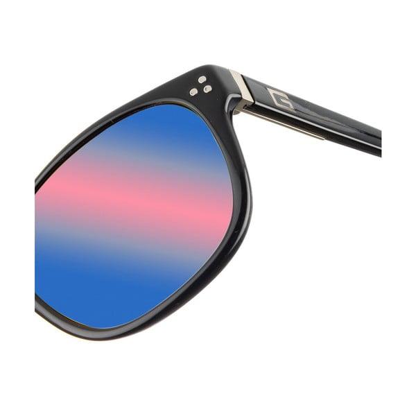 Pánske slnečné okuliare Guess 793 Black