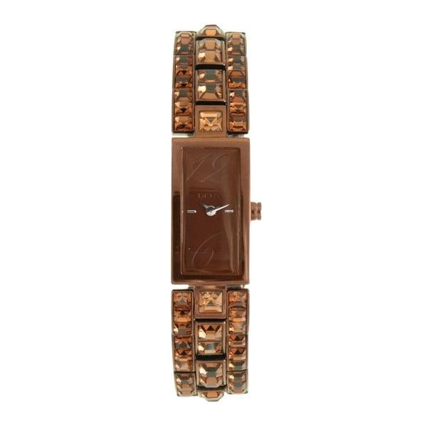 Dámske hodinky DKNY NY3973