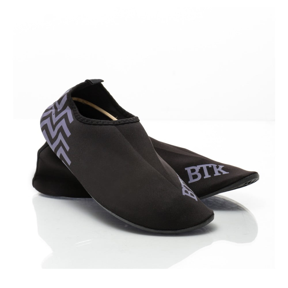 Bežecké topánky BTK