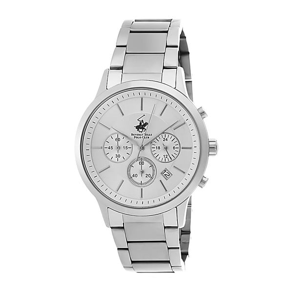 Pánske hodinky US Polo 435/01