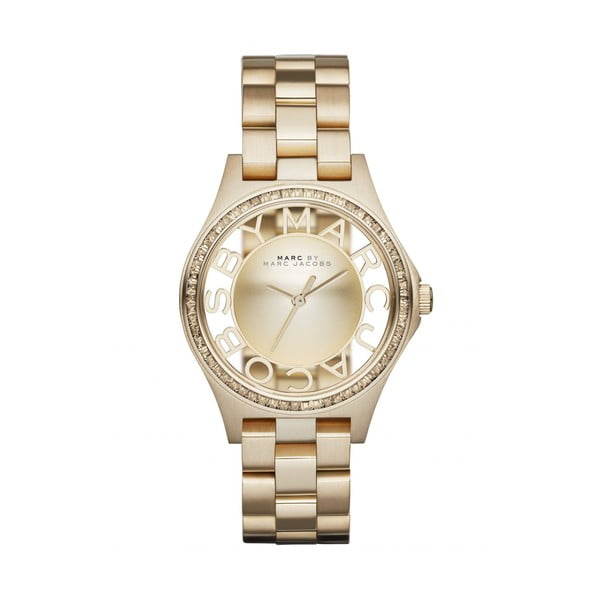 Dámske hodinky Marc Jacobs MBM3338