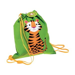 Vak Rex London Jim The Tiger