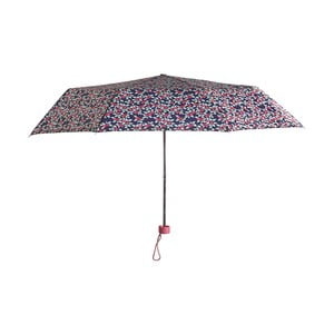 Dáždnik Plum Floral