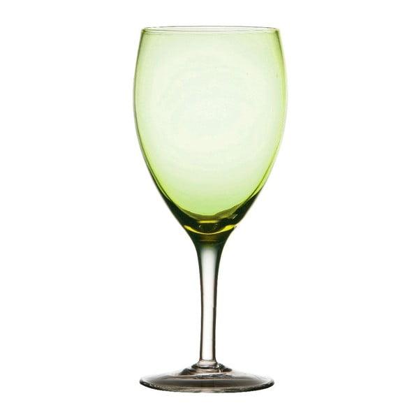 Pohár na víno Verde