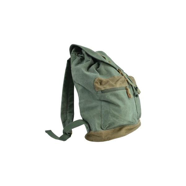 Batoh Sara Tonelli 3013 Green