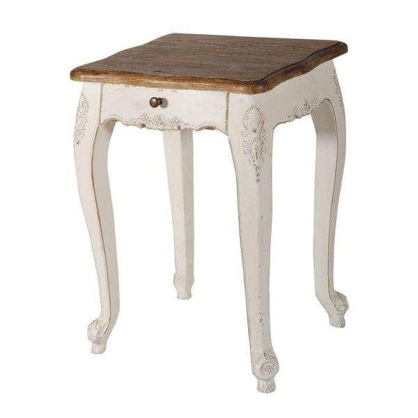 Noční stolík Ciré