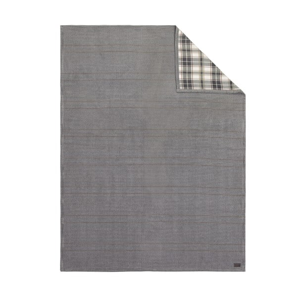 Deka Oxford, 140x200 cm
