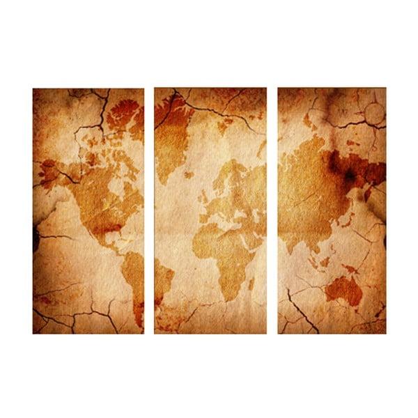3dielny obraz Okolo sveta