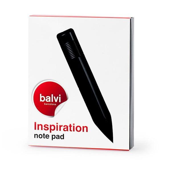 Poznámkový blok Balvi Inspiration