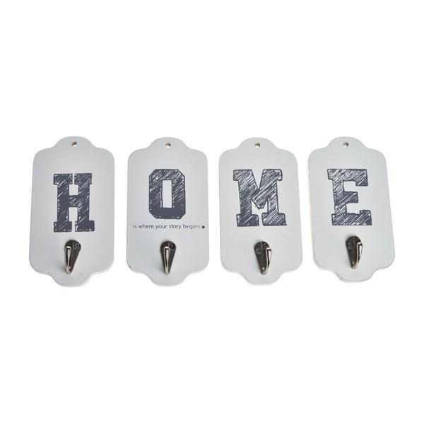 Vešiak Home Four