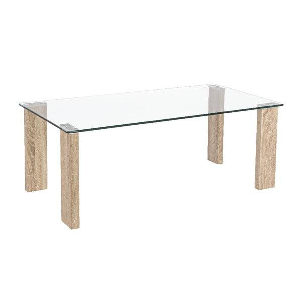 Konferenčný stolík Minimalist