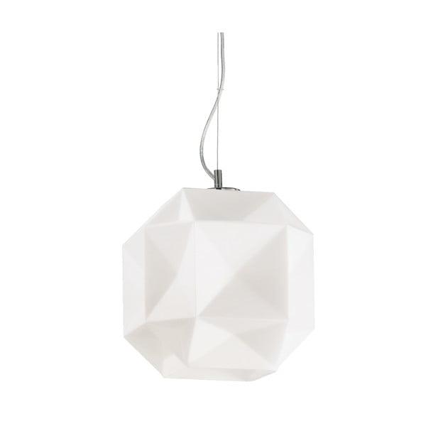Závesné svietidlo Evergreen Lights Crido Crystal