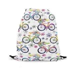 Vak na chrbát La Chanta Bikes