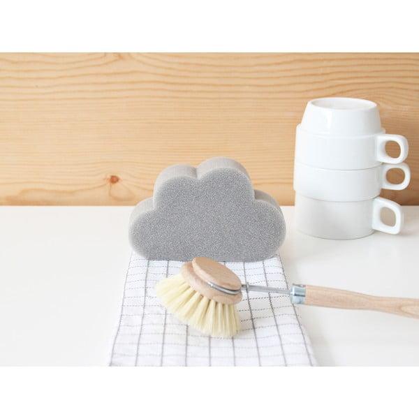 Špongia na umývanie SNUG.Rain