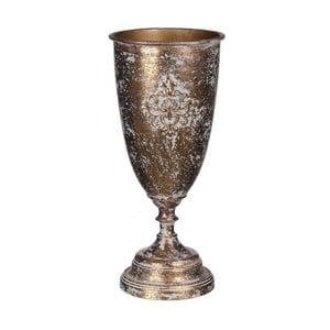 Váza Empire, 49 cm