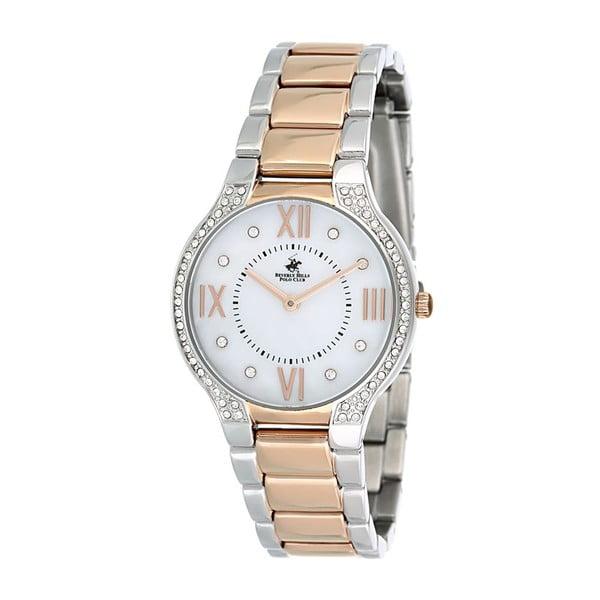 Dámske hodinky US Polo 536/03