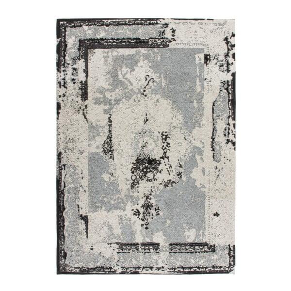 Koberec Silver Autumn, 80x150 cm